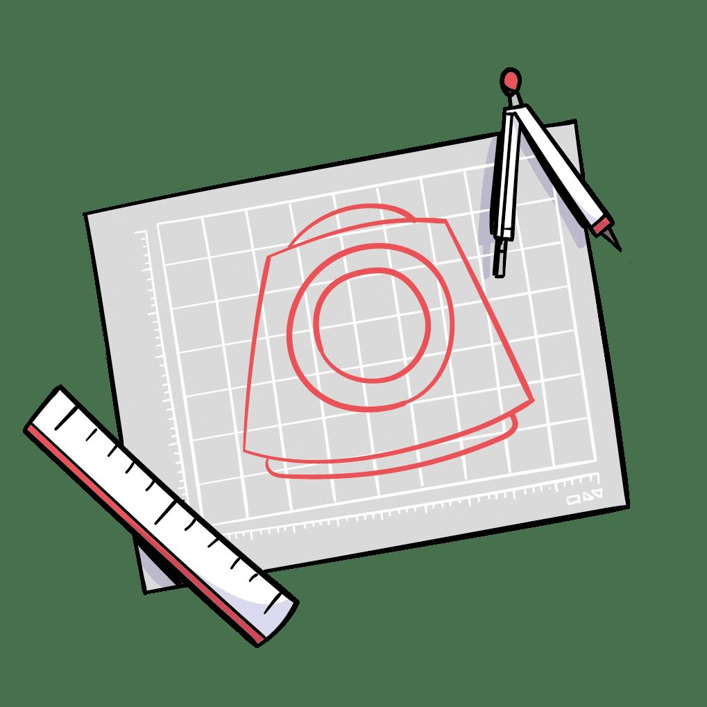 Méthodologie SEO