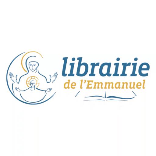 librarie_de_l_emmanuel