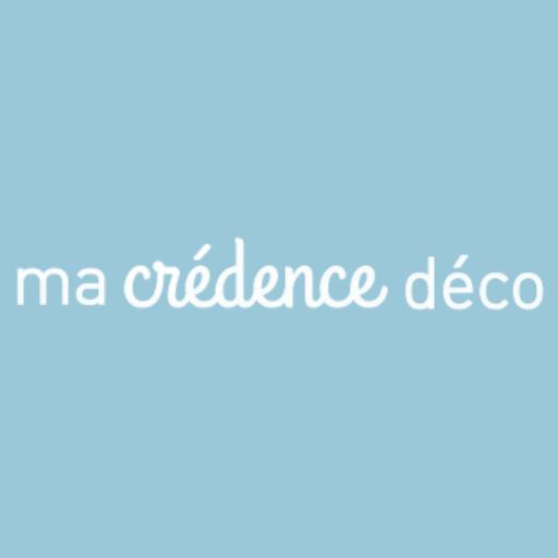 ma_credence_deco