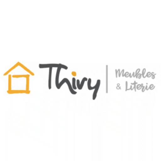 meubles_thiry