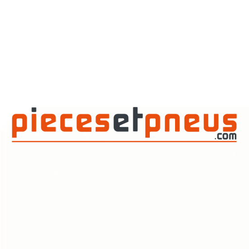 piecesetpneus