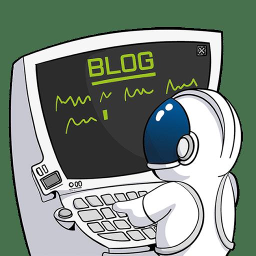 Le Blog Capsule B
