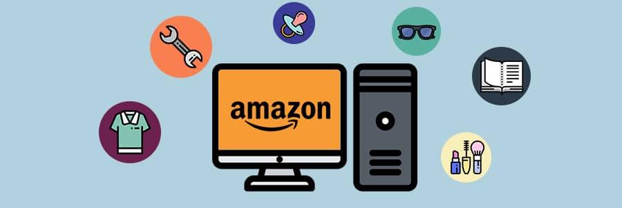Bannière article développer sa marque Amazon marketplace