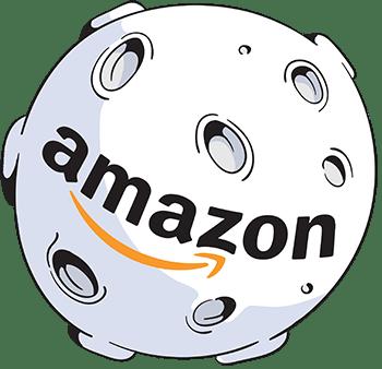 Catégorie Amazon marketplace