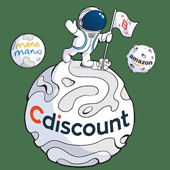 Catégorie Optimisation visibilité marketplace