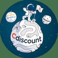 Catégorie visibilité marketplace