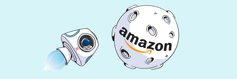 Bannière article se lancer sur Amazon