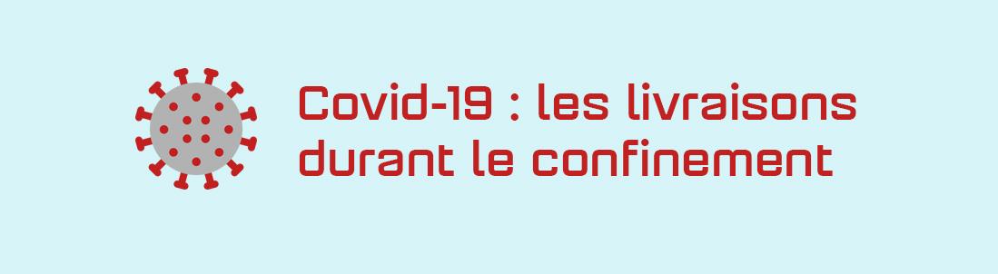 Bannière article Covid19