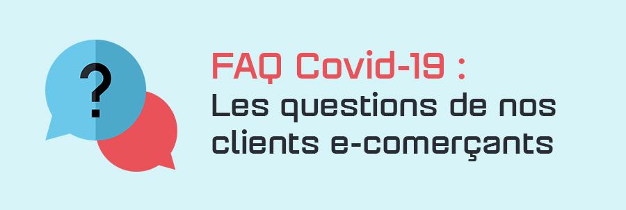 Bannière article FAQ Covid19