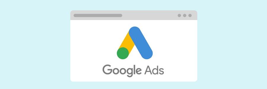 Bannière article Google