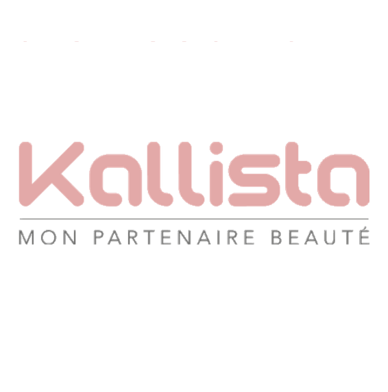 logo Institut Kallista