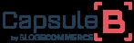 Logo-Capsule-B-ByBEC-Gros