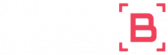 cropped-Logo-Capsule-B-Sans-effet-Blanc_Rouge-2.png