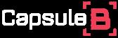 cropped-Logo-Capsule-B-Sans-effet-Blanc_Rouge.png