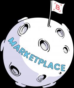 Gestion marketplace